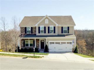 314 Almora Loop #62, Mooresville, NC 28115 (#3260457) :: Cloninger Properties