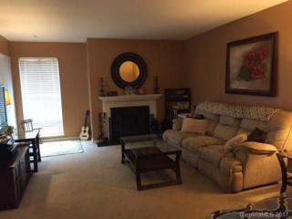 8012 Princess Ann Drive #8012, Charlotte, NC 28212 (#3260544) :: Cloninger Properties