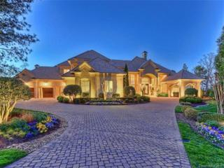 168 Broad Sound Place, Mooresville, NC 28117 (#3260624) :: Carlyle Properties