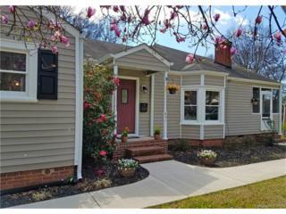 651 Iredell Avenue, Mooresville, NC 28115 (#3260826) :: Cloninger Properties