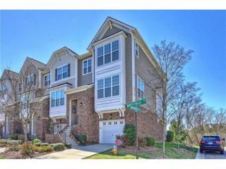 838 Windy Falls Drive #838, Huntersville, NC 28078 (#3261061) :: Cloninger Properties