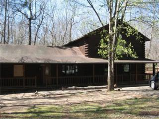 8813 Yesteryear Trail, Concord, NC 28027 (#3261398) :: Team Honeycutt