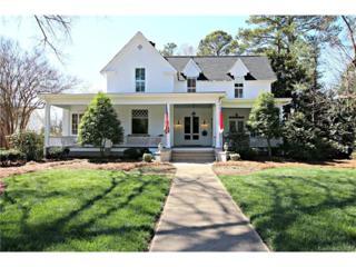 91 N Union Street, Concord, NC 28025 (#3261455) :: Rinehart Realty