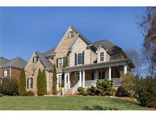 674 Summerford Court NW, Concord, NC 28027 (#3261838) :: Team Honeycutt