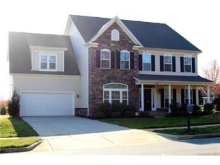 2639 Jameson Drive NW, Concord, NC 28027 (#3261893) :: Team Honeycutt