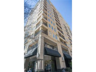 230 Tryon Street #601, Charlotte, NC 28202 (#3261905) :: Carlyle Properties