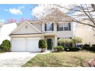 159 Autry Avenue #363, Mooresville, NC 28117 (#3262120) :: Cloninger Properties