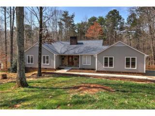 195 Poplar Grove Road, Mooresville, NC 28117 (#3262213) :: Cloninger Properties