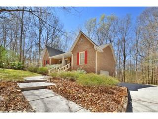 8612 Piccadily Lane, Harrisburg, NC 28075 (#3262268) :: Team Honeycutt