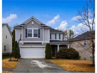 13333 Pontchatrain Avenue, Charlotte, NC 28273 (#3262276) :: Rinehart Realty