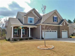 3078 Rhododendron Place, Lake Wylie, SC 29710 (#3262279) :: Rinehart Realty