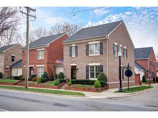 604 S Main Street #104, Belmont, NC 28012 (#3262330) :: Rinehart Realty