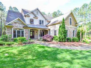 7089 E Pebble Bay Drive E L 85, Denver, NC 28037 (#3262523) :: Cloninger Properties