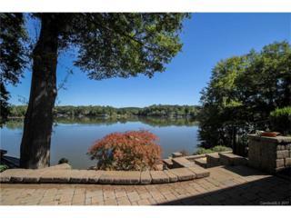 2296 Clyde Road, Catawba, NC 28609 (#3262540) :: Cloninger Properties