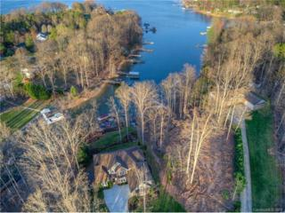 4548 Stonesthrow Drive, Denver, NC 28037 (#3262591) :: Miller Realty Group