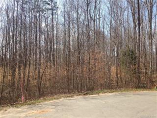 139 Harvest Wind Court, Mooresville, NC 28115 (#3262623) :: Cloninger Properties