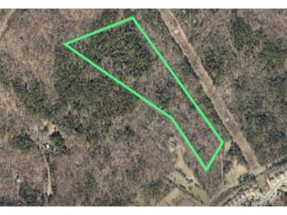 00 Eastfield Road, Huntersville, NC 28078 (#3262751) :: Carlyle Properties