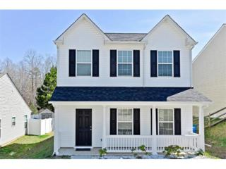 268 Makayla Court, Fort Mill, SC 29715 (#3262753) :: Miller Realty Group