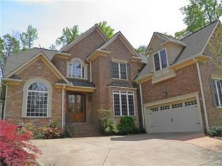 366 Treetops Drive, Stanley, NC 28164 (#3262825) :: Cloninger Properties