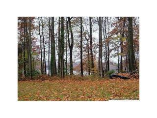 L15 Clipper Lane #15, Mooresville, NC 28117 (#3262878) :: Cloninger Properties