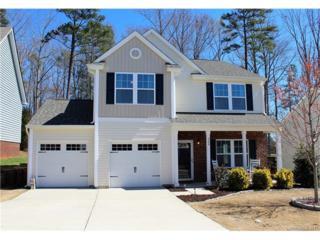 240 Mott Road, Mooresville, NC 28115 (#3262936) :: Cloninger Properties