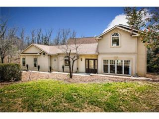 11512 Lands End Road #28, Charlotte, NC 28278 (#3263147) :: Rinehart Realty