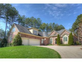 8814 Hillstone Court #172, Sherrills Ford, NC 28673 (#3263179) :: Cloninger Properties