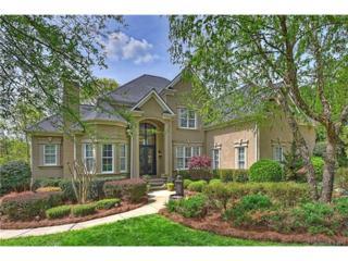 2219 Metcalf Drive, Sherrills Ford, NC 28673 (#3263193) :: Cloninger Properties