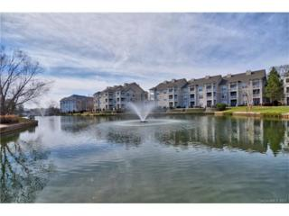 18832 Nautical Drive #40, Cornelius, NC 28031 (#3263208) :: Cloninger Properties