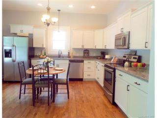 406 Oak Circle, Kannapolis, NC 28081 (#3263331) :: Team Honeycutt