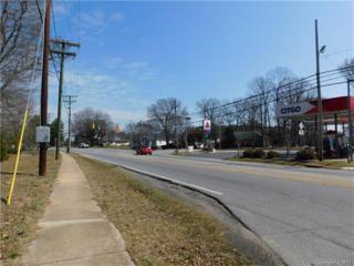 716 S Main Street, Stanley, NC 28164 (#3263410) :: Rinehart Realty