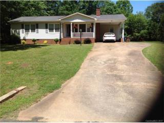 1023 Hunter Valley Road, Shelby, NC 28150 (#3263523) :: Rinehart Realty