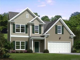 127 Beam Drive Lot 15, Mooresville, NC 28115 (#3263535) :: Cloninger Properties