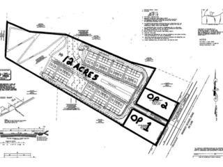 12 Acres Brawley School Road 12 AC, Mooresville, NC 28117 (#3263576) :: Rinehart Realty