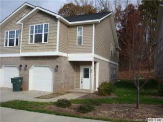 114 Sherman Oaks Court, Mooresville, NC 28115 (#3263595) :: Cloninger Properties