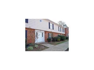 1786 Ebenezer Road D, Rock Hill, SC 29732 (#3263616) :: Rinehart Realty