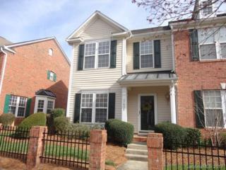 17632 Delmas Drive, Cornelius, NC 28031 (#3263628) :: Cloninger Properties