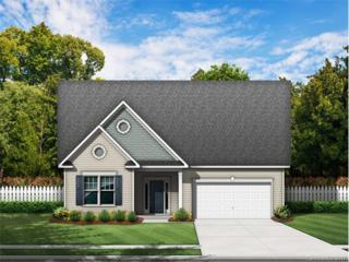 142 Clear Springs Road #9, Mooresville, NC 28115 (#3263632) :: Cloninger Properties