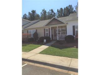 447 Guiness Place 40 Phse 40, Rock Hill, SC 29732 (#3263642) :: Rinehart Realty