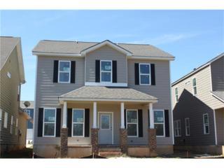 20317 Harroway Drive, Cornelius, NC 28031 (#3263668) :: Cloninger Properties
