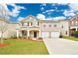 10010 Rocky Ford Club Road, Charlotte, NC 28269 (#3263676) :: Cloninger Properties