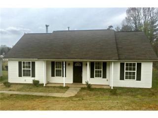 1416 Eagles Landing Drive, Charlotte, NC 28214 (#3263755) :: Team Honeycutt