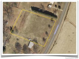 1743 Buffalo Shoals Road, Catawba, NC 28609 (#3263785) :: Cloninger Properties