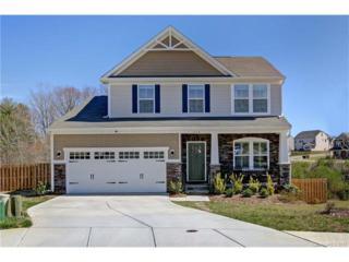 114 Karlyn Court, Mooresville, NC 28115 (#3263846) :: Cloninger Properties