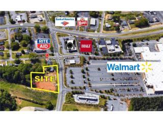 210-226 N Myrtle School Road, Gastonia, NC 28052 (#3263888) :: Miller Realty Group
