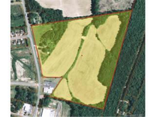 11633 Highway 601 Highway, Midland, NC 28107 (#3263954) :: Cloninger Properties