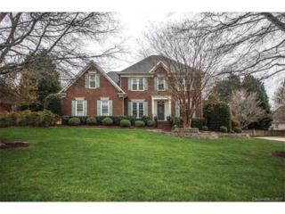 759 Lyerly Ridge Road NW, Concord, NC 28027 (#3263962) :: Team Honeycutt
