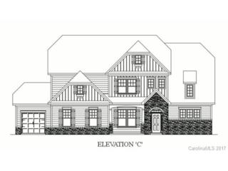 14022 Salem Ridge Road, Huntersville, NC 28078 (#3264004) :: Cloninger Properties