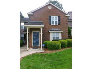 5622 Amity Springs Drive #5622, Charlotte, NC 28212 (#3264025) :: Cloninger Properties