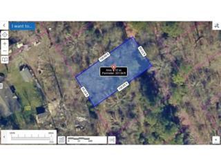 272 Poag Street 19, Blk A, Rock Hill, SC 29730 (#3264028) :: Cloninger Properties